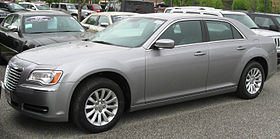 2011 Chrysler 300 -- 04-22-2011.jpg