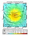 2011 Pakistan earthquake.jpg