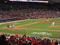 2011 World Series Game 7 Inning 2 Carpenter.jpg