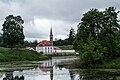 2012-06-24 Приоратский дворец. Гатчина (1).jpg