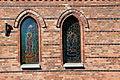 2012-09 Baborów 11 kaplica p.w. Serca Jezusowego.jpg