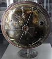 2012-10 Sojus-Kapsel Tuerluke aussen anagoria.JPG