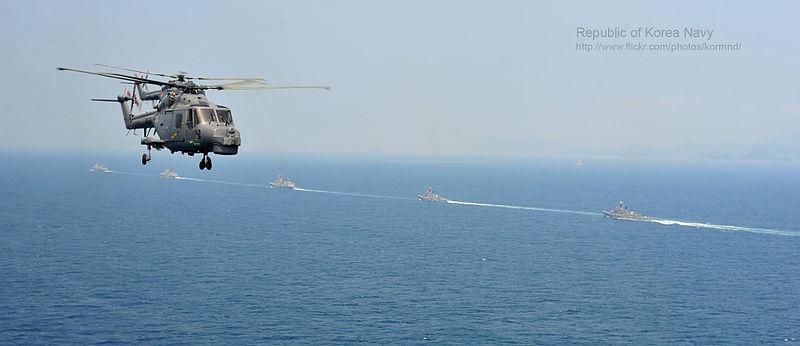 File:2012. 6. 여수 엑스포 해군의 날 (7406155174).jpg