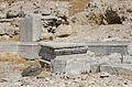 2012 - Exedrae - Ancient Thera - Santorini - Greece - 02.jpg