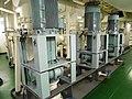 2012 02 20 NT Kw pp k DSCI7565.JPG