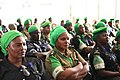 2012 12 AMISOM Female Peacekeepers' Conference-2 (30759384224).jpg