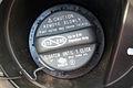 2012 Camry fuel filler cap 04 2014 141619.jpg