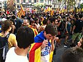 2012 Catalan independence protest (40).JPG