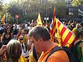 2012 Catalan independence protest (45).JPG