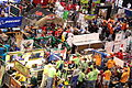2012 FIRST Robotics Competition Palmetto Regional (7020605549).jpg