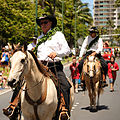 2012 King Kamehameha Parade (7435781314).jpg