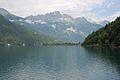 2013-08-08 09-01-35 Switzerland Kanton Graubünden Miralago Miralago.JPG