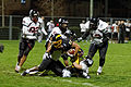 20130216 - Flash vs Molosses 05.jpg