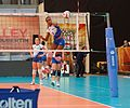 20130330 - Vannes Volley-Ball - Terville Florange Olympique Club - 005.jpg