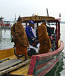 201304060809a Kho Kho Khao Pier.jpg