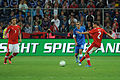 20130814 AT-GR Marko Arnautovic 2682.jpg