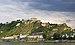 20130826 Festung Ehrenbreitstein 03.jpg