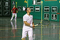 2013 Basque Pelota World Cup - Frontenis - France vs Spain 42.jpg