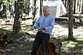 2013 Longmire Campground Opening 9 (9010525579).jpg