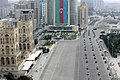 2013 Military parade in Baku 07.jpg