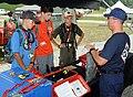 2013 National Boy Scout Jamboree 130717-A-JR559-015.jpg