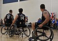 2013 Warrior Games Wheelchair Basketball 130414-N-DT940-554.jpg