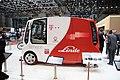 2014-03-04 Geneva Motor Show 0918.JPG