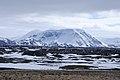 2014-04-28 14-54-11 Iceland - Mývatni Reykjahlíð.JPG