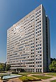 2014-06-12 Tulpenfeld 4, Bonn IMG 5567.jpg