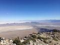 2014-06-29 16 39 07 View south from Pilot Peak, Nevada.JPG