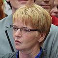 2014-09-14-Landtagswahl Thüringen by-Olaf Kosinsky -28.jpg