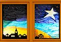 2014-12 23 Adventskalender St. Elisabeth Essen-Frohnhausen.jpg