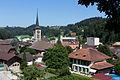 2014-Sumiswald-Wasen.jpg