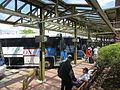 20140523 27 Bus Terminal, Harrisburg, Pennsylvania (16649262625).jpg
