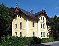 20140624185DR Tharandt Pienner Straße 38-40.jpg