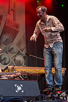 20140705-TFF-Rudolstadt-RUTH-Verleihung-Rainald-Grebe-5631.jpg