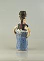 20140707 Radkersburg - Bottles - glass-ceramic (Gombocz collection) - H3354.jpg
