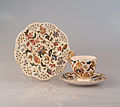 20140707 Radkersburg - Ceramic cups (Gombosz collection) - H3766.jpg