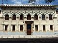 20140816 București 075.jpg