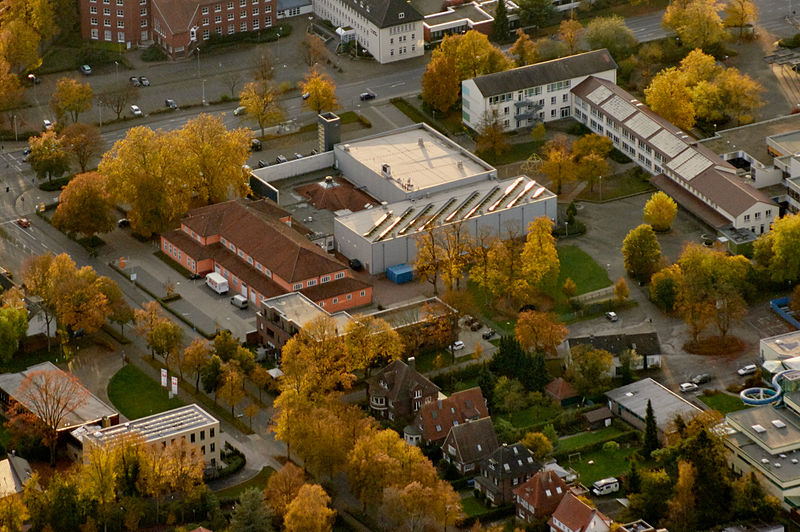 Cinema-Center Coesfeld