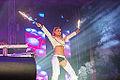 2014333211858 2014-11-29 Sunshine Live - Die 90er Live on Stage - Sven - 1D X - 0211 - DV3P5210 mod.jpg