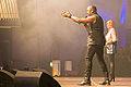 2014333224913 2014-11-29 Sunshine Live - Die 90er Live on Stage - Sven - 1D X - 0706 - DV3P5705 mod.jpg