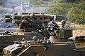 2014 대한민국 방위산업전(DX Korea) 육군의 명품 무기와 장비 소개 (15577818781).jpg