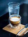 2014 0508 Caffe macchiato.jpg