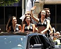 2014 LA Kings Victory Parade (14441690355).jpg
