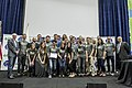 2014 P3 Competition (14121691031).jpg