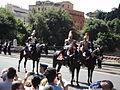 2014 Republic Day parade (Italy) 247.JPG