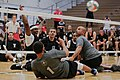 2014 Warrior Games- Volleyball (15390831646).jpg