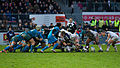 2014 Women's Six Nations Championship - France Italy (85).jpg