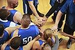 2014 Wounded Warrior Summer Invitational Adaptive Sports Tournament 140709-F-QE915-002.jpg